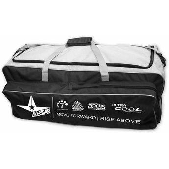 All Star Pro Equipment Bag - BBPRO2