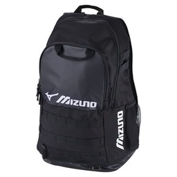 Mizuno Team Elite Crossover Backpack- 360272