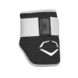 EvoShield EVOCHARGE Adult MLB Batter's Elbow Guard - WTV6100