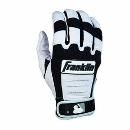 Franklin CFX Pro Batting Gloves - 10570