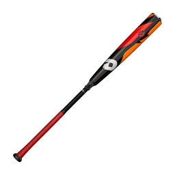 Pre-Order: 2018 DeMarini Voodoo Insane End Load (-3) BBCOR Baseball Bat