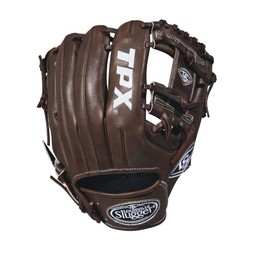 "Louisville Slugger  TPX 11.5"" Infield Baseball Glove -"