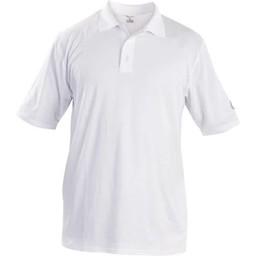 Rawlings Men's Short Sleeve Polo Shirt 2-Button Front- GGPOLO