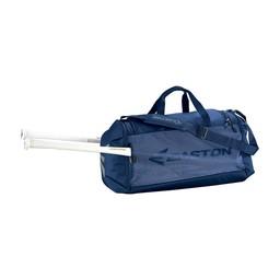 WRHSBB Easton E310D Player Duffle Bag-A159034