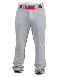 WRHSBB  Rawlings Solid Pant PPU140