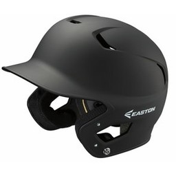 Easton Extra Large Z5 Grip Batting Helmet- A168202