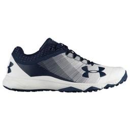 UA Yard Low Trainer Men's Shoes - 3000356