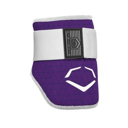 Valencia Baseball EvoShield EVOCHARGE Adult MLB Batter's Elbow Guard - WTV6100