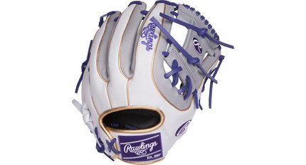 Softball Fielders Gloves