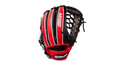 Baseball Fielders Gloves