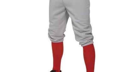 Mens Game Pants