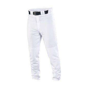 Easton Adult Pro Plus Pants - A164608
