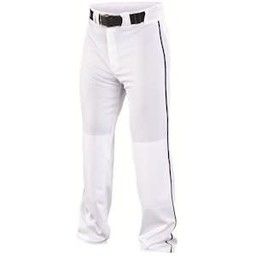 Easton Adult Rival Piped Pant - A164561
