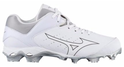 Womens Molded Cleats