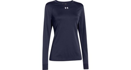 Womens Performance Shirts