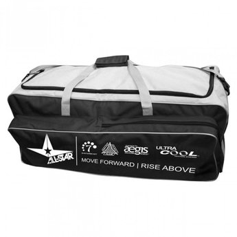 Allstar Pro Catching Roller Bag- BBPRO2-RB