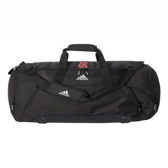 Hart Softball Adidas Medium Duffle - A310