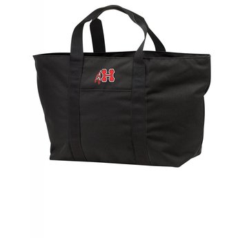 Hart Softball All Purpose Tote - B5000