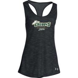 CHS Baseball UA Women's Stadium Tank - 1295303
