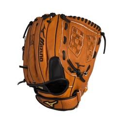 "Mizuno Youth Prospect Leather series 11.5""- 312433"