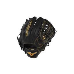 "Mizuno MVP Prime GMVP1150P1 Infield/Pitcher Glove - 11.5"""
