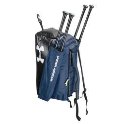 Under Armour Converge Baseball/Softball Backpack/Duffle Bag - UASB-CON