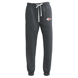 BHS Baseball Pennant Throwback Jogger - 8106