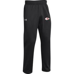 BHS Baseball Under Armour Storm Fleece Pant