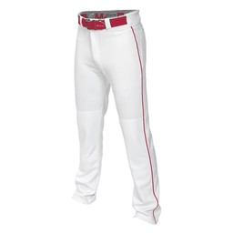 BHS Baseball Easton MAKO 2 Pant with Piping  - A167101