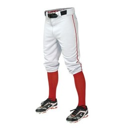 BHS Baseball  Easton Pro+ Knicker Piped Pant - A167105