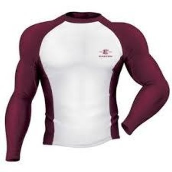 Easton Adult Power Surge Compression Shirt