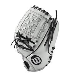 "Wilson A2000 P12 12"" Pitcher's FP Glove - WTA20RF17P12"