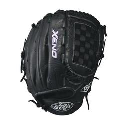 "Louisville Slugger Xeno 12.75"" Fastpitch Outfield Glove"