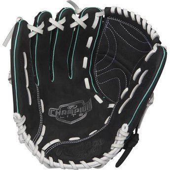 "Rawlings Champion Lite 11.5"" Infield Glove - CL115BMT"