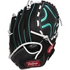 "Rawlings Rawlings Champion Lite 11"" Softball Glove- CL110BMT"