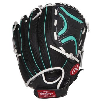 """Rawlings Champion Lite 11.5"""" Infield Glove - CL115BMT"""