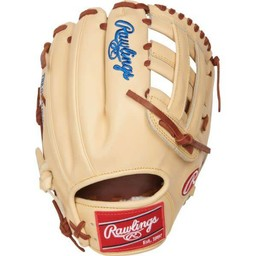 "Rawlings Pro Preferred Kris Bryant 12.25"" Game Day Infield, Pitcher Glove - PROSKB17"