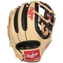 "Rawlings Heart of the Hide 11.5"" Infield Glove - PRO314-2CB"