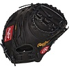 Rawlings Rawlings Heart of the Hide Yadier Molina 34 in Game Day Catcher Mitt - PROYM4
