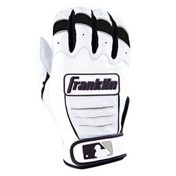 Franklin CFX Pro Batting Gloves - 20500