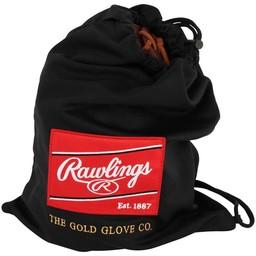 Rawlings Glove Bag