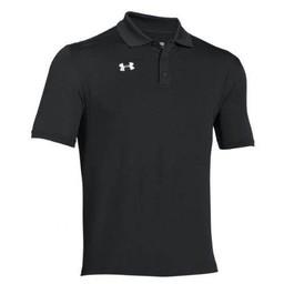 UA Team Armour Men's Polo Shirt -1287622