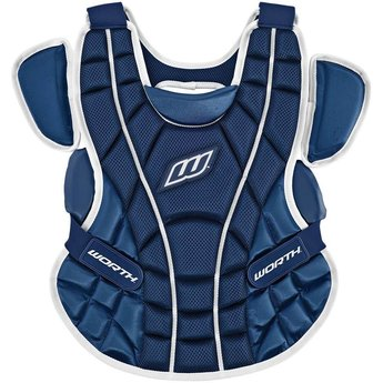 Worth Liberty Chest Protector - WLCP