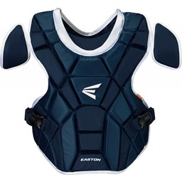 "Easton Mako Fastpitch Intermediate 15"" Chest Protector - A165307"