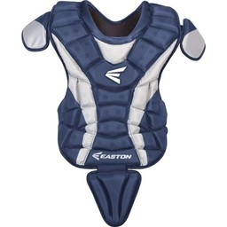 Easton Force Chest Protector A165294