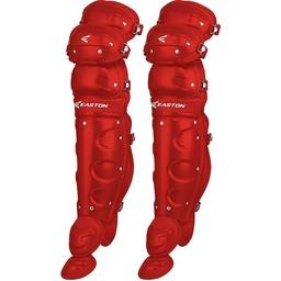 Easton Natural Leg Guards