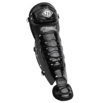 Diamond DLG-150S Leg Guards