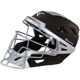 Easton Mako Catcher's Helmet - A165304