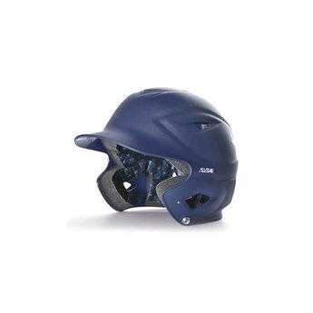 All Star System 7 Batting Helmet - BH3000M Matte : OSFM