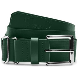 UA Baseball Belt Boys' Baseball Belt -1252085